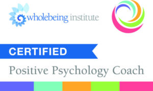 Positive Psychology Life Coach, Career Coach, Happiness & Creativity Coaching based in Burlington, Vermont